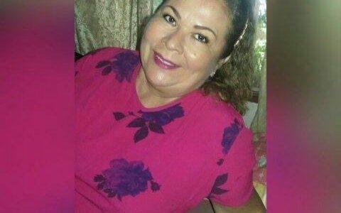 Maria Julia Salinas Roca