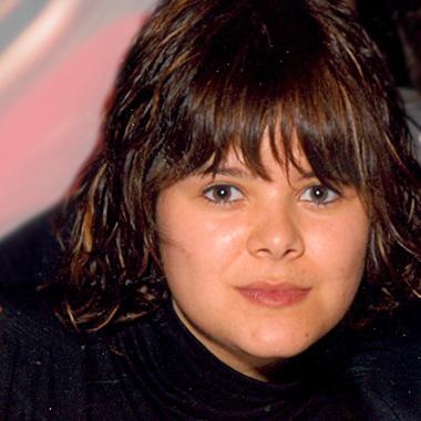 Sandra Doria Medina Monje