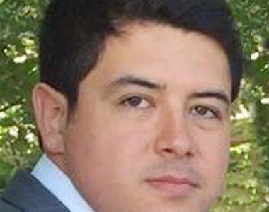 Samuel Doria Medina Monje